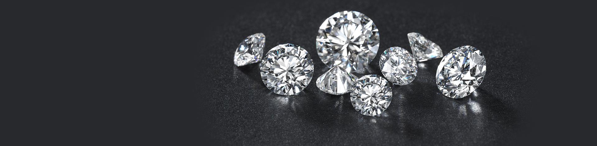 16689bc84738 бриллианты. Самые выгодные условия покупки